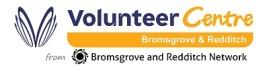 Volunteer Centre 400