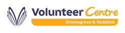 volunteercentrelogo BARN