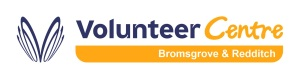 volunteercentrelogo BARN
