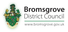 Bromsgrove DC