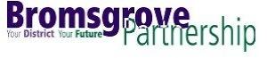Bromsgrove Partnership