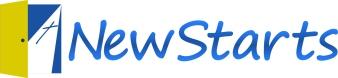 final-newstarts-logo
