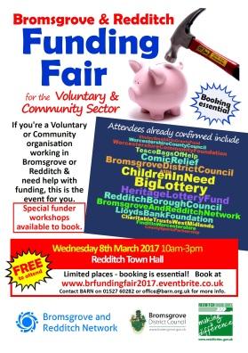 funding-fair-2017-image