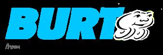 new-burt-logo