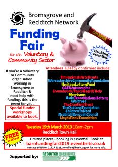 Funding Fair Flyer 2019.png
