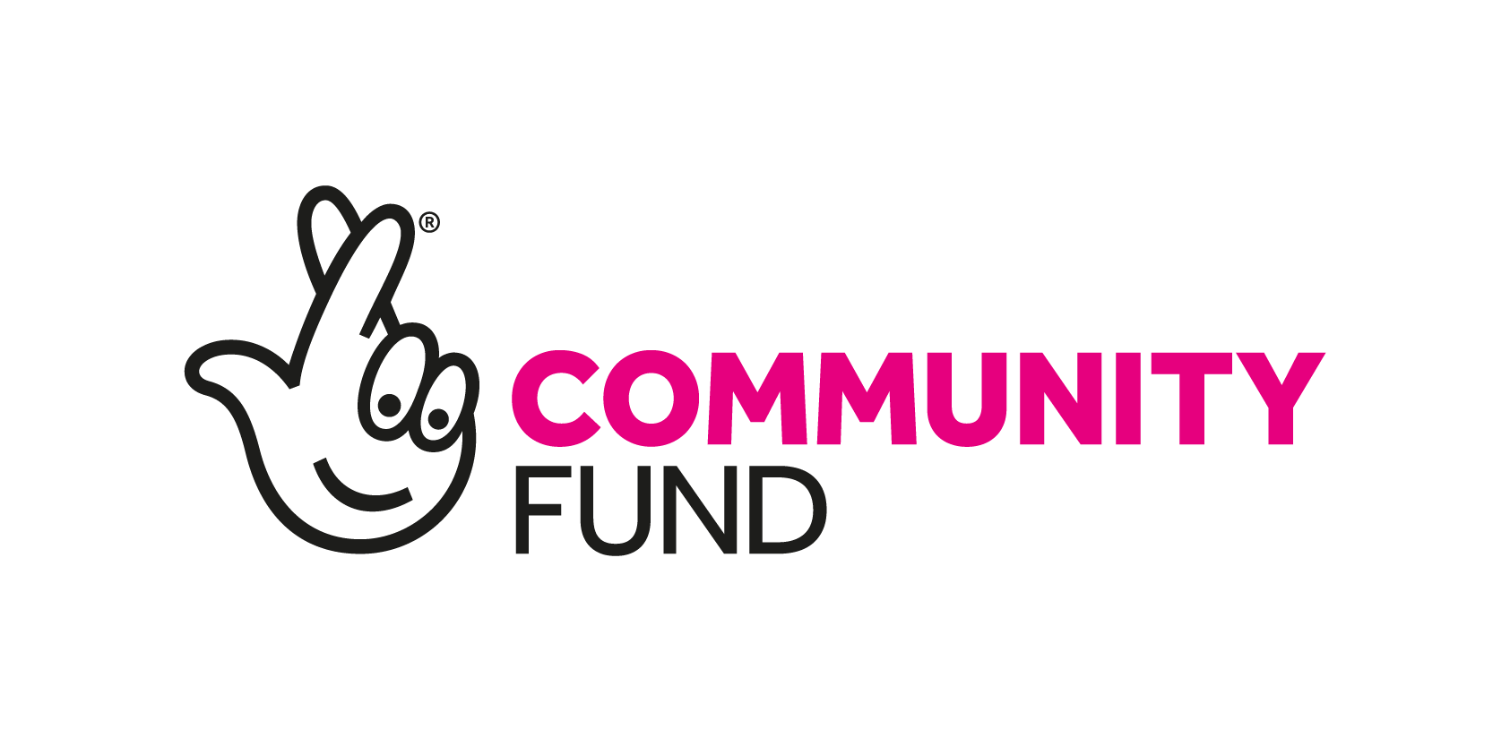 The-National-Lottery-Community-Fund